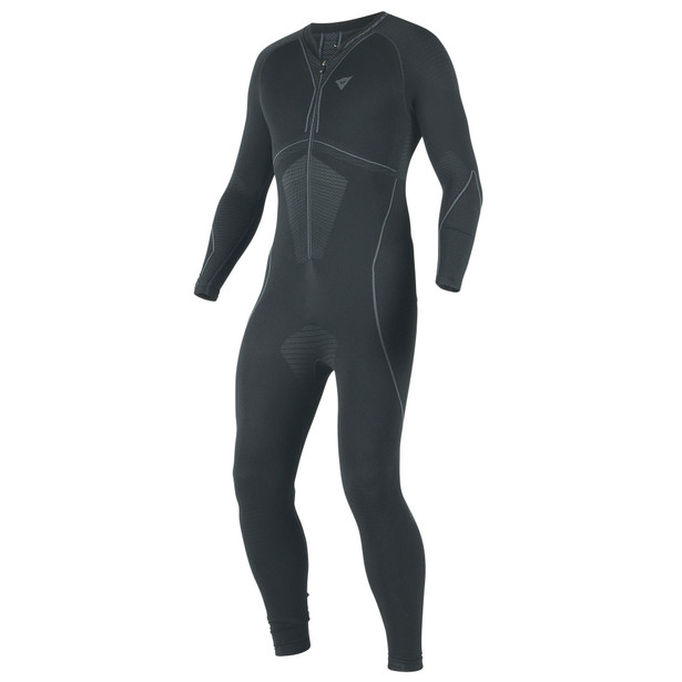 D-CORE DRY SUIT BLACK/ANTHRACITE- Unteranzug