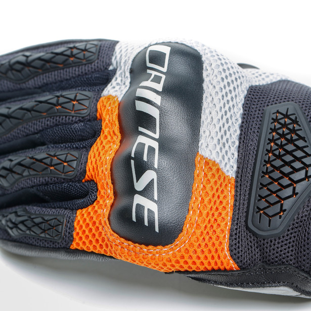 D-EXPLORER 2 GLOVES - Gloves