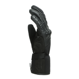 HP ERGOTEK STRETCH-LIMO/STRETCH-LIMO- Gloves