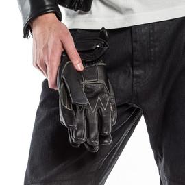 PELLE72 GLOVES - Gloves