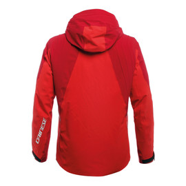 HP1 M1 HIGH-RISK-RED/CHILI-PEPPER- JACKETS