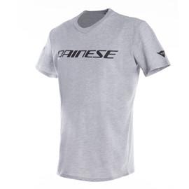 DAINESE T-SHIRT - Camisetas