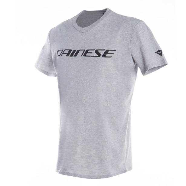 DAINESE T-SHIRT - T-Shirts