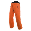 Russet-Orange