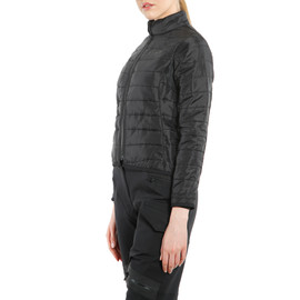 TONALE LADY D-DRY® XT JACKET BLACK/EBONY/BLACK- Women