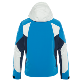 HP2 M3.1 IMPERIAL-BLUE/LILY-WHITE/BLACK-IRIS- JACKETS