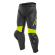 BLACK/BLACK/FLUO-YELLOW