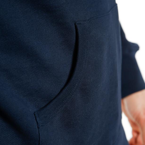 PADDOCK HOODIE - Casual Wear
