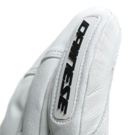 HP GLOVES WMN - Women Winter Gloves