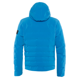 SKI DOWNJACKET SPORT IMPERIAL-BLUE/STRETCH-LIMO- Downjackets