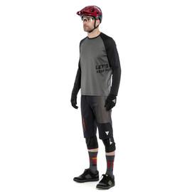 HG GRYFINO SHORTS - Bike for him