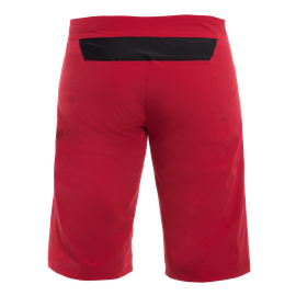 HG SHORTS 2 CHILI-PEPPER- Pantaloni