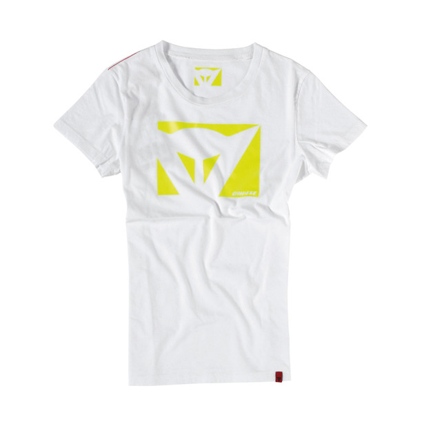 T-SHIRT COLOR NEW LADY - Casual Wear