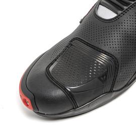 AXIAL GORE-TEX® BOOTS - Bottes