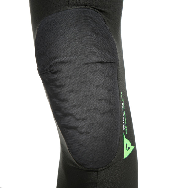 TRAIL SKINS LITE KNEE GUARDS - Ginocchia