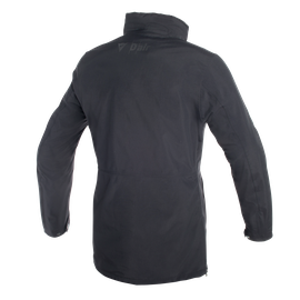 Continental D-air® jacket BLACK- Motorbike