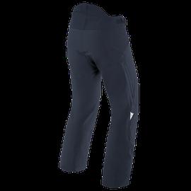 HP HOARFROST PANTS SHORTER VERSION - Mens