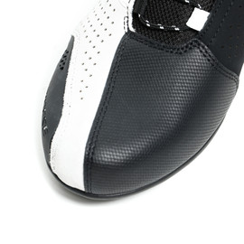ENERGYCA LADY AIR SHOES BLACK/WHITE- undefined