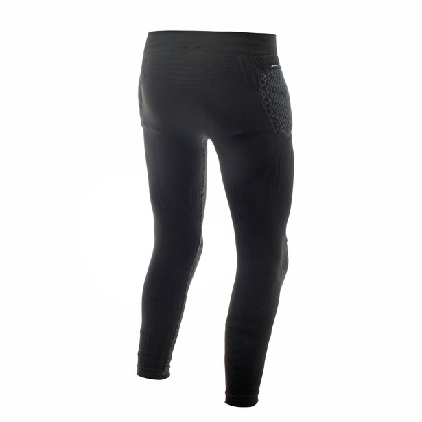 TRAILKNIT PRO-ARMOR PANTS WINTER - Schutz