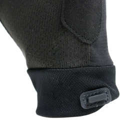HG CADDO GLOVES - Handschuhe