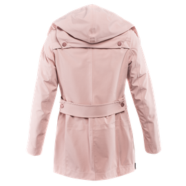 AWA L1.1 MISTY-ROSE/STRETCH-LIMO- Chaquetas