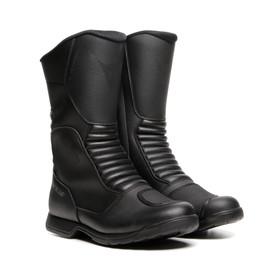 BLIZZARD D-WP® BOOTS BLACK
