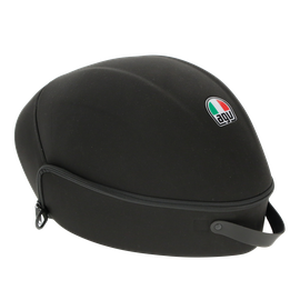 AGV PREMIUM HELMET BAG - Accessori