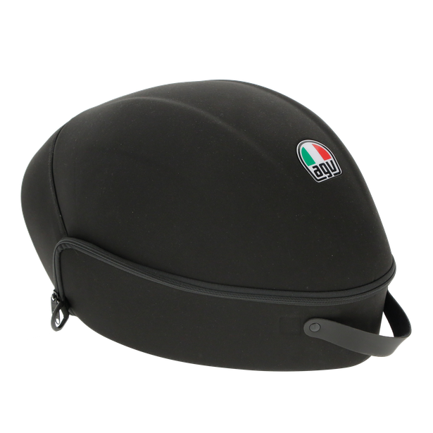 AGV PREMIUM HELMET BAG - Accessories