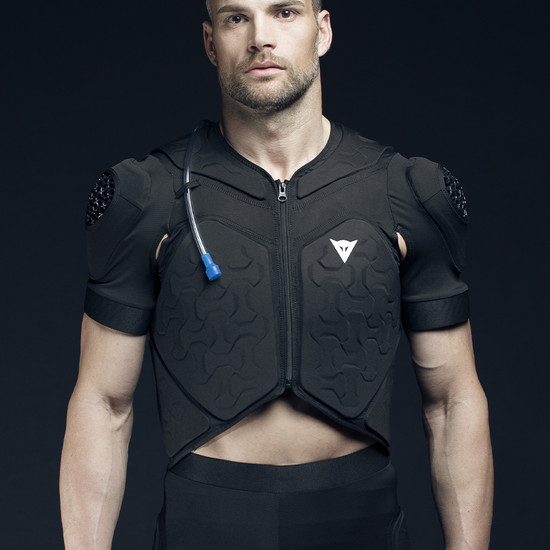 Dainese Smart Jacket