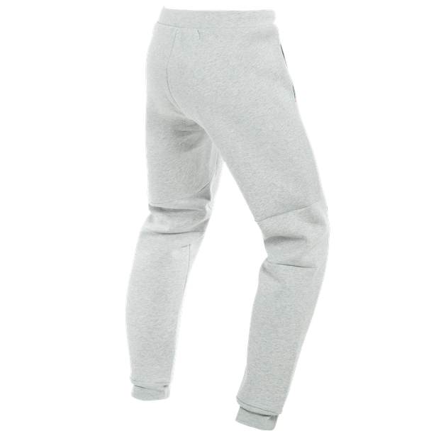 DAINESE SWEATPANTS MELANGE- Casual Wear