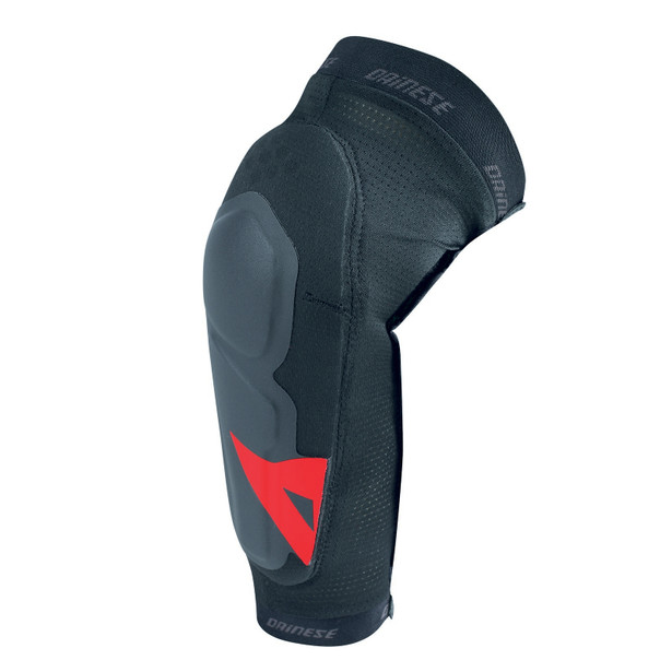 HYBRID ELBOW GUARD - Schutz