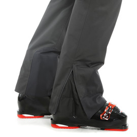 HP SNOWBURST PANTS BLACK-TAPS- Mens