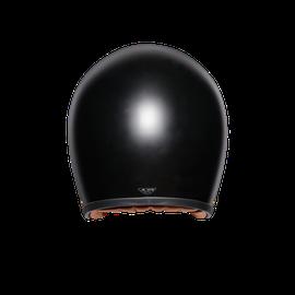 X70 MONO DOT - MATT BLACK/GOLD - X70