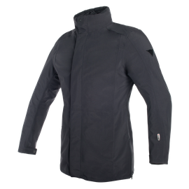 Continental D-air® jacket BLACK- Motorrad