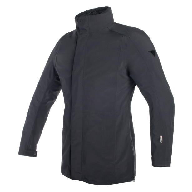 Continental D-air® jacket - Motorbike