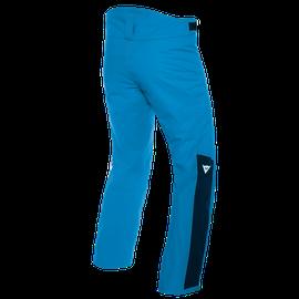 HP2 PM4 - Pantaloni