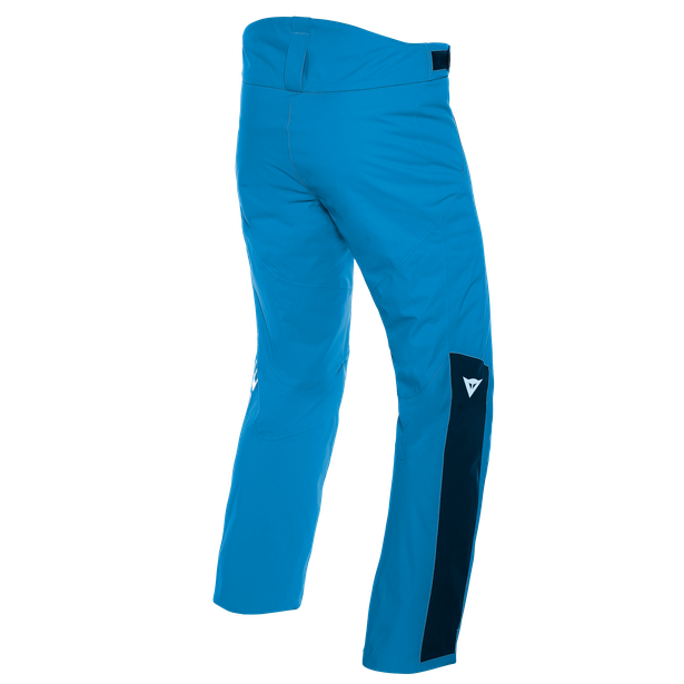 HP2 PM4 BLACK-IRIS/IMPERIAL-BLUE- Pantalons