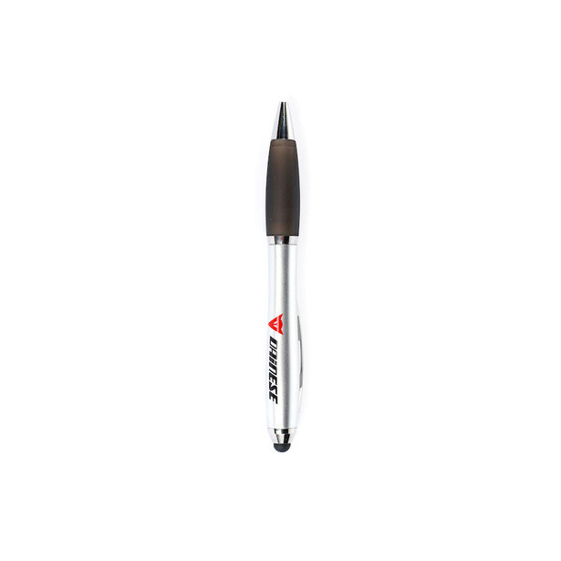 TOUCH SCREEN STYLUS NEUTRO- Accessori