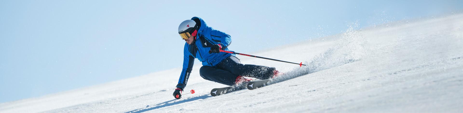 Dainese Winter Sports alpine skiing Jackets