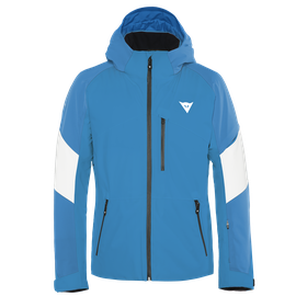HP2 M1.1 IMPERIAL-BLUE/LILY-WHITE/BLACK-IRIS- JACKETS