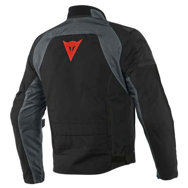 SPEED MASTER D-DRY JACKET - D-Dry®