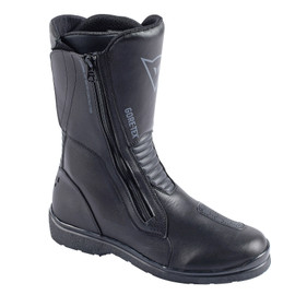 LATEMAR GORE-TEX® BOOTS BLACK- Boots