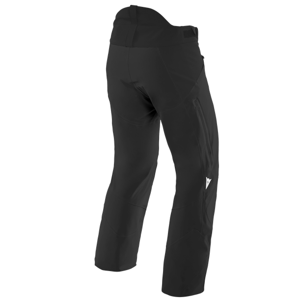 HP HOARFROST PANTS STRETCH-LIMO/STRETCH-LIMO- undefined