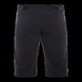 HG SHORTS 1 - Pantalons