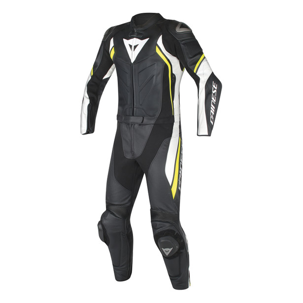 AVRO D2 2PCS SUIT - Deux Pieces