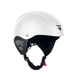 V-SHAPE - Helme