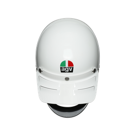 X101 MONO E2205 - WHITE - X101