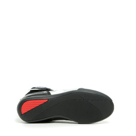 ENERGYCA LADY AIR SHOES - undefined