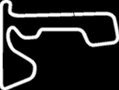 Franciacorta Circuit