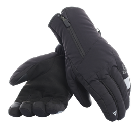 AWA GLOVES STRETCH-LIMO/STRETCH-LIMO